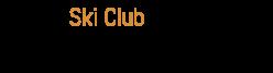 Ski-Club Les Breuleux