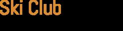 Site web – Ski-Club Les Breuleux